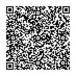 野間幼稚園SoftBank.jpg